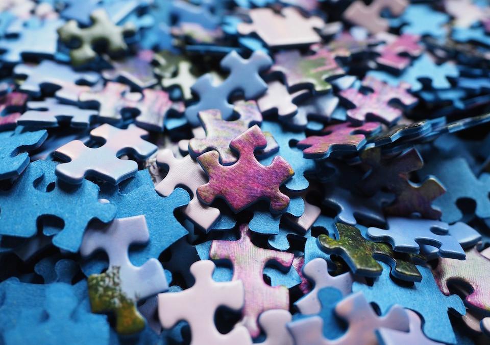 6 ingrediënten om succesvol samen te werken