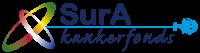 Stichting Kankerfondsd SurA